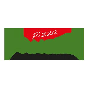 Pizza dAngelo-logo-Color