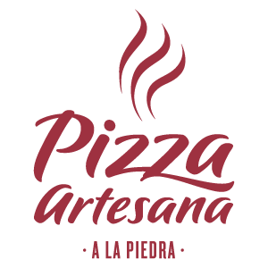 Pizza Artesana-logo-Color