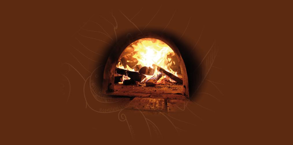 Pizza Nostra - Autènticament Mediterrània
