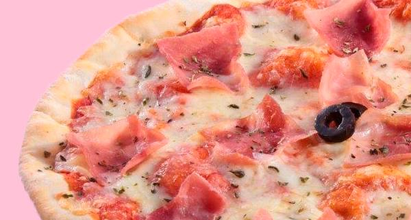 Pizza Nostra - Pizza Artesana